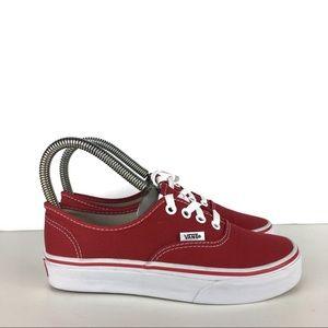 Vans Era Slip On sneaker